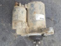 Electromotor vw 1.6