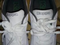 Pantofi Sport Kappa-43