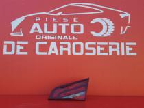Stop dreapta Audi A3 hatchback An 2013-2016