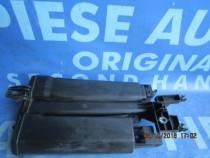 Rezervor gaze VW Golf VII 1.4tsi; 5Q0201801