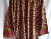 Bluză/tunică India