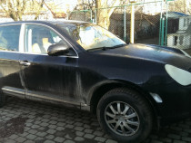 Porsche cayenne - bt-01-top
