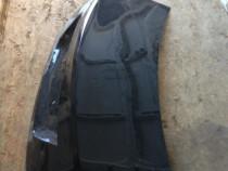 Capac portbagaj mercedes C class