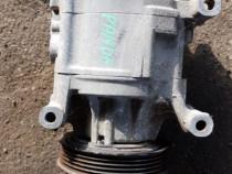 Compresor ac fiat panda an 2007 motor 1.2 benzina