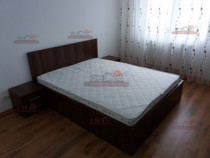 Apartament 3 camere Dristor metrou Mihai Bravu Rezidential