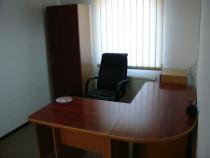 Spatiu de birouri 10mp zona Aradul Nou