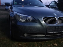BMW 525d e61 an 2005