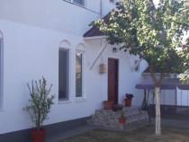 Casa moderna Stefanesti zona Pasarela