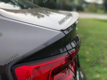 Eleron tuning Audi A5 8W Sportback Sline S-line 16-19 v2