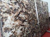 Granit Havana