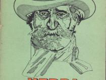 Giuseppe Verdi Autor(i): Gustavo Marchesi