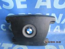 Airbag volan BMW E65; 602425900