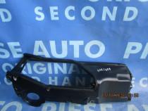 Capac motor BMW E65 730d 3.0d M57N; 779320301