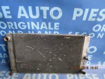 Radiator apa BMW E65 730d 3.0d M57N; 1711224847808