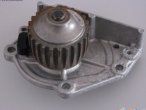 Pompa apa Land Rover Freelander 1.8L Benzina PEB102510L