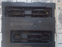 8K0907064GL modul vw audi seat skoda