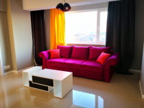 Apartament 2 camere zona Baba Nova