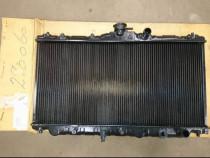 Radiator racire motor Honda accord CC7!