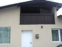 Casa Ploiesti, Bariera Bucuresti schimb cu similar Constanta