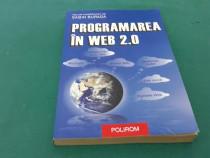 Programarea în web 2.0/ sabin buraga/ 2007