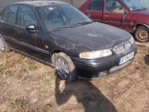 Dezmembrez Rover 400, an 2000, 2000 diesel