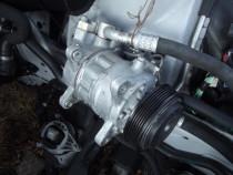Compresor clima bmw f30 motor 2.0 6452929932804 compresor
