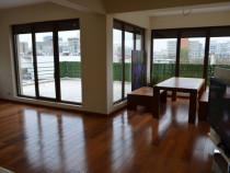 Apartament 4 camere Floreasca