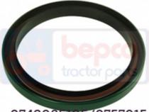 Semering tractor Claas / Renault 6005012790 , AR92893