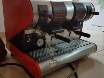 Expresor cafea profesional