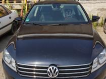 Volkswagen passat full full
