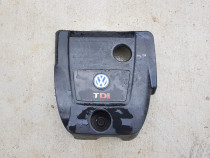 Capac motor VW Bora, 1.9 tdi, AXR, 2003