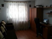 Apartament 2 camere semidecomandat, Grigorescu Metrou