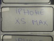 Folie sticla iphone 5 6 7 8 plus x xs max xr