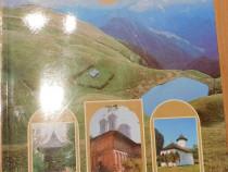 Popas la vetrele Ortodoxiei buzoiene de Tudor Mihalache