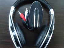 Casti wireless Boombeat