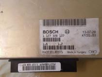 Bosch 1137328137 modul cutie transfer landrover