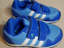 Adidas ortholite, 23