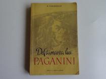 Carti beletristica 1959-1967