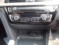 Radio CD BMW F30 F31 F20 F21 F22 radio cd original BMW F31