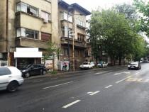 Calea Dorobantilor, apartament 4 camere, 210 mp construiti