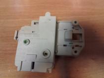 Incuietoare usa masina de spalat wirlpool fl 5105 aa 1000
