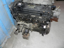 Motor fiat - 1.9 jtd - 192a3000