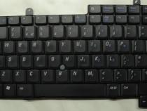 Tastatura Laptop Dell D600 CODE: 01M737