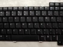 Tastatura Laptop HP 9000 CODE: AEKT1PF010