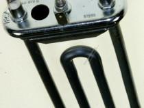 Rezistenta masina de spalat WHIRLPOOL/INDESIT 482000022811 W