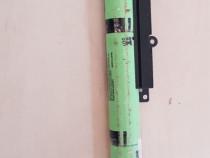 Baterie asus a540