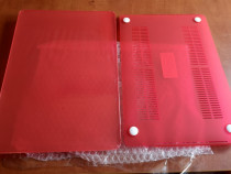 Carcasa macbook pro 13'3 inch 2016