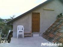 Casa la Parta la 7 km de Timisoara