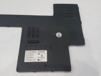 Capac Bottom Acer Aspire 4315, 4710G, 4920 (60.4T908.002)