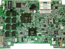 Reparatii tv / laptop